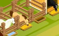 Jogos de fazendas online dating